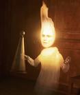 Ghostpast