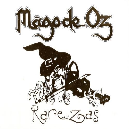 Mago De Oz Albums