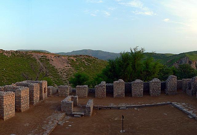 Madra | Mahabharata Wiki | FAN...