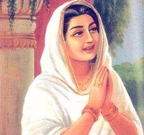 8f14e45fce 1385554647011women Kunti Devi