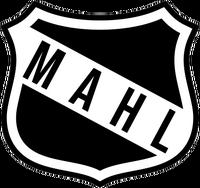 MAHLlogo