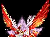 Siegwurm-Nova