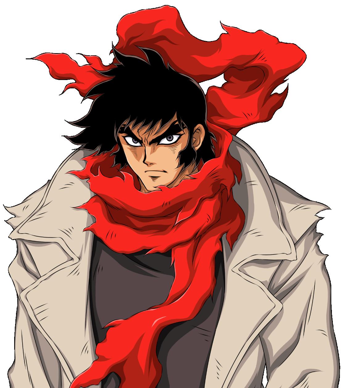 Ryoma: Hero Spotlight   Gameplay - Arena of Valor - YouTube