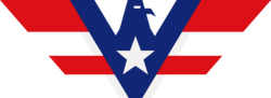 Freedom Fighters Insignia