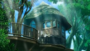 Nol's house