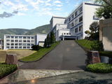 Gosha Academy