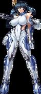 Asagi Igawa (Strongest)