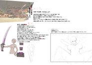 Sana Concept Art 2