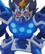 Inui Takagi