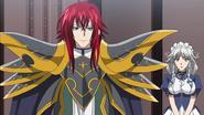 Saron Lucifer 1