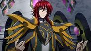 Saron Lucifer 2