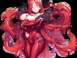 Omorfia Astaroth