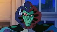 Confused Emperor Gore