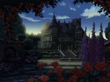 Morino Residence