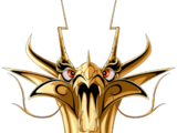 Ryuohmaru (Kaiju)
