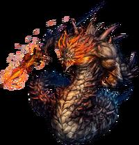 Ressar Salamander