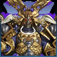 Gengetsu Icon