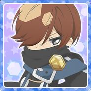 Weiss Winterprison Avatar Icon