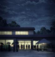 Mahou Shoujo Ikusei Keikaku Episode 6 — 9–10 minutes 57–1 seconds