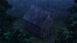 Mahou Shoujo Ikusei Keikaku Episode 10 — 16 minutes 12 seconds