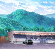 Mahou Shoujo Ikusei Keikaku Episode 6 — 0 minute 2–6 seconds