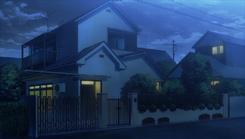 Mahou Shoujo Ikusei Keikaku Episode 1 — 13 minutes 29 seconds