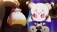 Mahou Shoujo Ikusei Keikaku Episode 6 — 16 minutes 39 seconds