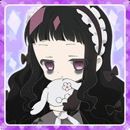 Hardgore Alice Avatar Icon