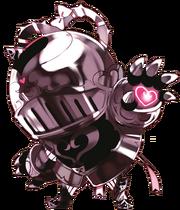 Armor Arlie full