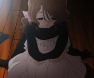 Mahou Shoujo Ikusei Keikaku Episode 8 — 12–13 minutes 55–1 seconds