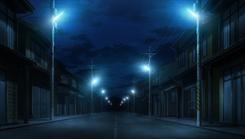 Mahou Shoujo Ikusei Keikaku Episode 11 — 11 minutes 7 seconds