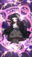 Gomaotsu Alice 1