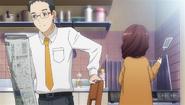 Mahou Shoujo Ikusei Keikaku Episode 8 — 10 minutes 27 seconds