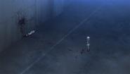 Mahou Shoujo Ikusei Keikaku Episode 6 — 6 minutes 6 seconds