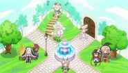 Ep1 14m-Anime