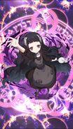 Gomaotsu Alice 3