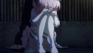 Mahou Shoujo Ikusei Keikaku Episode 6 — 12 minutes 53 seconds