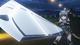 Mahou Shoujo Ikusei Keikaku Episode 4 — 5 minutes 0 second