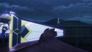 Mahou Shoujo Ikusei Keikaku Episode 6 — 4 minutes 51 seconds