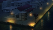 Mahou Shoujo Ikusei Keikaku Episode 6 — 4 minutes 20 seconds