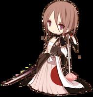 Akane Full