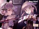 Magical Girl Assassination Plan