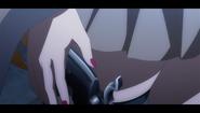 Mahou Shoujo Ikusei Keikaku Episode 8 — 25 seconds