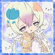 Nemurin Avatar Icon