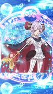 Gomaotsu Ruler 3