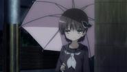 Mahou Shoujo Ikusei Keikaku Episode 6 — 10 minutes 7 seconds