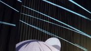 Mahou Shoujo Ikusei Keikaku Episode 6 — 21 minutes 2 seconds