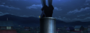 Mahou Shoujo Ikusei Keikaku Episode 6 — 4 minutes 9–11 seconds