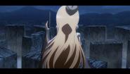 Mahou Shoujo Ikusei Keikaku Episode 8 — 55 seconds