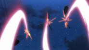 Mahou Shoujo Ikusei Keikaku Episode 6 — 18 minutes 12 seconds